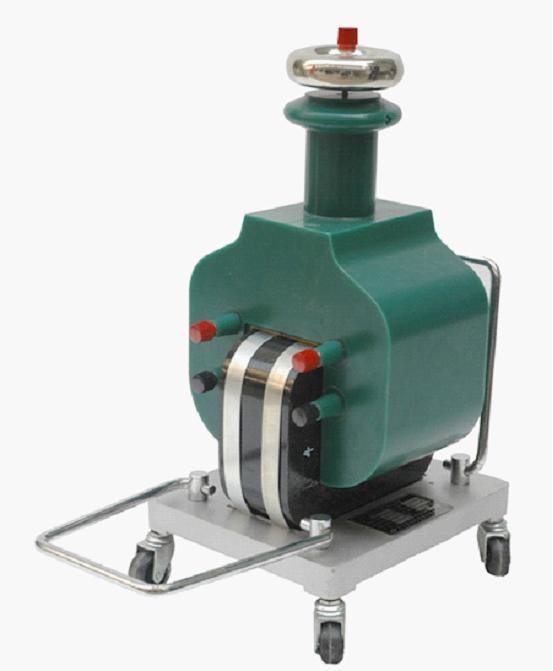 FLD-GYD干式試驗變壓器